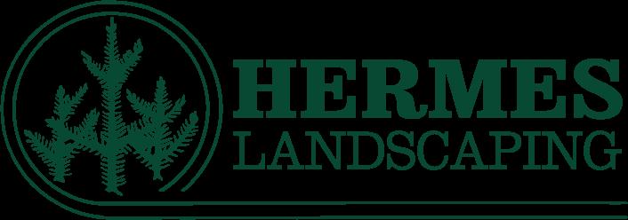 Hermes Landscaping